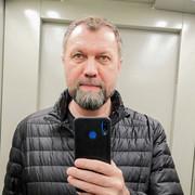 Влад, 50 лет, Телец