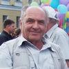 АНАТОЛИЙ, 72, г.Софиевка