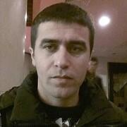 Нур, 33, г.Душанбе