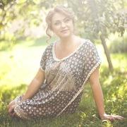 Александра, 44