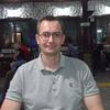 сергей, 42, г.Красноперекопск