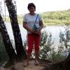 Ольга, 54, г.Ефремов