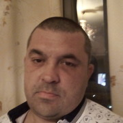 Владимир Фомочкин 42 Барыбино