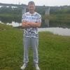 mityay, 37, Berezino