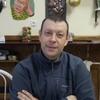 Илья, 43, г.Барнаул