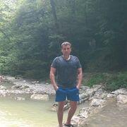yurchik, 36 лет, Телец