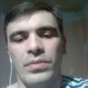Максим, 33, г.Владикавказ
