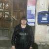 Светлана, 34, г.Вязники