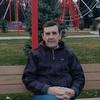 Виктор, 63, г.Липецк