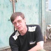Александр, 46, г.Бородино (Красноярский край)