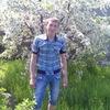 Андрей, 30, г.Ныса
