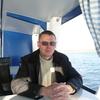 Дмитрий, 40, г.Котово