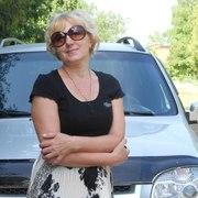 Елена, 61, г.Котовск