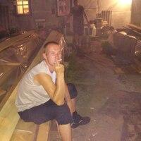 Пётр, 33 года, Телец, Курск