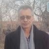 Эдуард, 51, г.Абакан