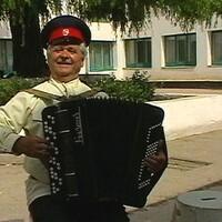 ВИМ, 54 года, Телец, Ростов-на-Дону