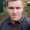 Serzh, 23, г.Кропивницкий