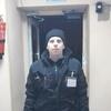Виталий, 26, г.Москва