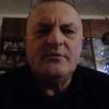 Юрий, 56, г.Нягань