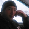 Pavel, 30, Serdobsk