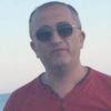 Arseni, 43, г.Санкт-Петербург