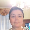 Татьяна, 55, г.Александров