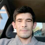 Руслан Ахымешов 35 Алматы́