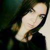 Юлия, 18, г.Магнитогорск