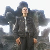 ярслав, 28, г.Батецкий