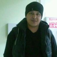 Эдик, 36 лет, Скорпион, Челябинск