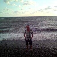 Андрей, 56 лет, Дева, Тула