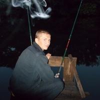 Александр Севастьянов, 42 года, Телец, Славянск
