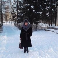 марина, 62 года, Весы, Нижний Новгород