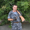Николай, 44, г.Куликовка