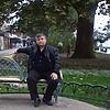 олег, 55, г.Самара