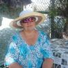 Галина, 59, г.Белгород