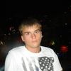 Роман, 22, г.Сыктывкар