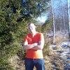 gardey, 34, г.Чашники