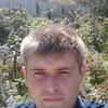 Андрей, 43, г.Ярославский