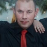 Алексей, 43, г.Сальск