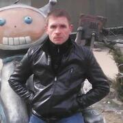 Игорь Ипатов 49 Тверь