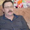 Александр, 53, г.Арсеньев