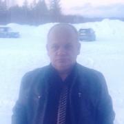 Начать знакомство с пользователем Алексей 49 лет (Козерог) в Тобольске