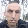 Aleksandr, 46, Shakhty