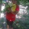 марина, 37, г.Крыловская
