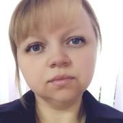 Наталья 36 Верхняя Салда