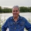 Валера, 56, г.Калининград