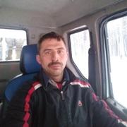 Сергей 36 Тюмень