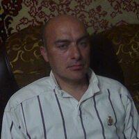 владимир, 45 лет, Водолей, Пятигорск