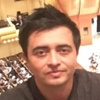 Juan D, 41, г.Орландо